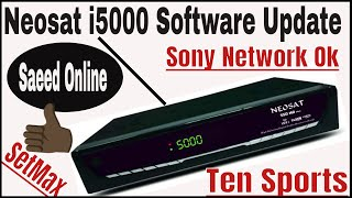 software for i5000 Mp4 HD Video WapWon