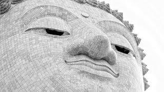Phuket Big Buddha Temple | yoldaolmak.com