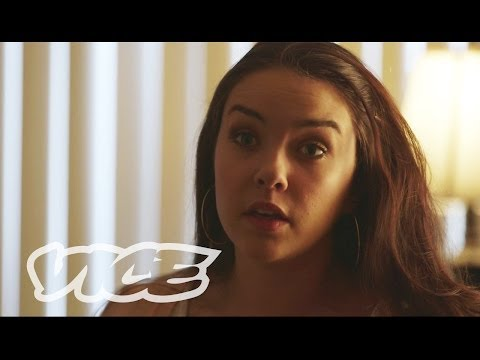Alexis Neiers on Drugs, Prison, and the Bling Ring: Profiles by VICE