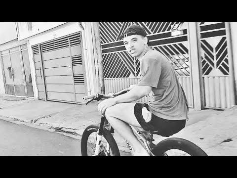 FUI FILMADO NO GRAU PEGUEI BEIRÃO NA MOTO