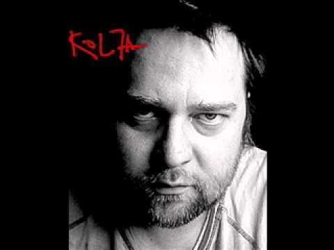 Nikola Pejakovic-Live Aid