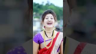 New song TikTok Ganpati Bappa Morya vs pubg mobile