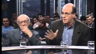 פופוליטיקה - על גירוש החמאסניקים