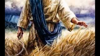 REVELATION 22 (KJV) Jesus is Coming