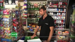 Этапы визита торгового представителя. Хайнекен. Heineken. Рекламное агентство НБИ.(, 2014-09-30T14:02:36.000Z)