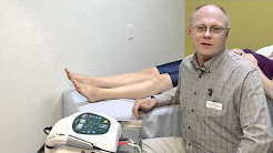 Physical Therapy Spokane Medical Rehabilitation Practice