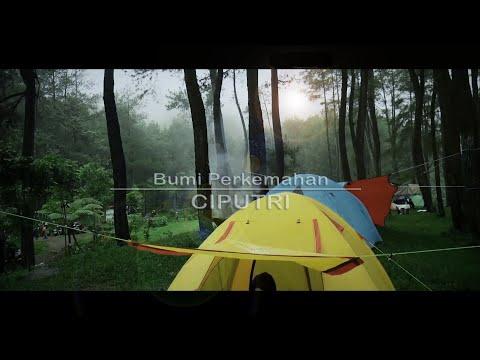 tempat-camping-terfavorit-di-bogor-dengan-3-air-terjun-|-bumi-perkemahan-ciputri-ngaprax13