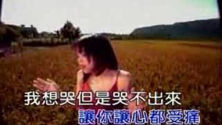 A-mei - Ku Bu Chu Lai (Can