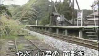 懐メロカラオケ210 「君がすべてさ」お手本ver 原曲 ♪千 昌夫.