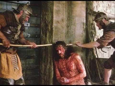 Bài Giảng Chúa Quang Lâm Số 21: Nhịn Nhục và Kiên Nhẫn
