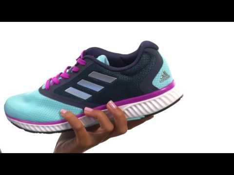 adidas-running-mana-racer-sku:8847542