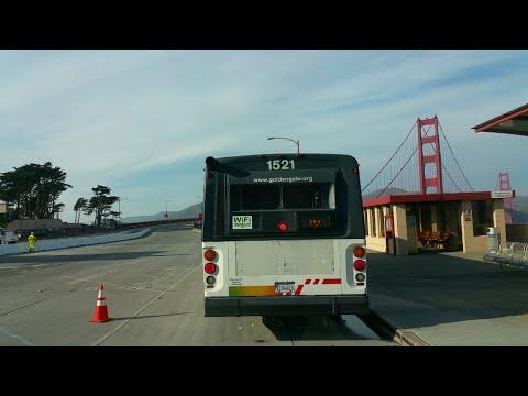 Golden Gate Bridge Quot Closed Quot 2015 Except For Golden Gate