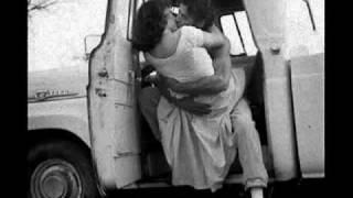 I've Been Loving You Too Long ( To Stop Now ) ~ Otis Redding