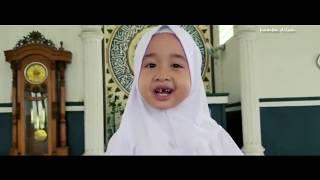 [3.60 MB] Aishwa Nahla - Man Ana Lawlakum