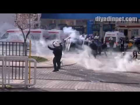 Yeni Malatyaspor Pendikspor maçının ardından olay çıktı   MALATYA