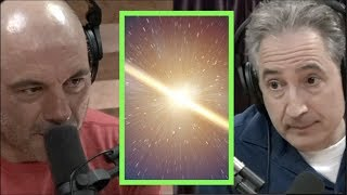 What Was Happening Before the Big Bang? w/Brian Greene | Joe Rogan