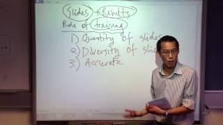 Papnet (Artificial Neural Network) Questions (1 of 2)