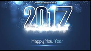 [DJ-Fahmi™] HAPPY NEW YEAR 2017 - Stafaband