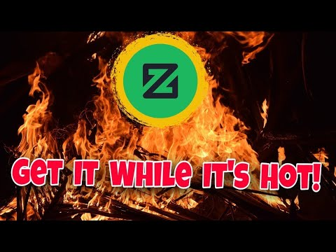 ZCoin | Mining Update | Profitability | Miners | Wallets