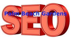 SEO Service | Palm Beach Gardens FL | Jupiter SEO Expert Services