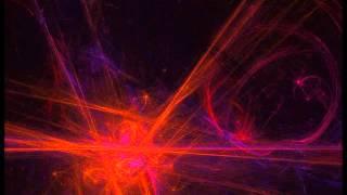 Binaural Beats, 53 Hz Gamma Brainwave Entrainment