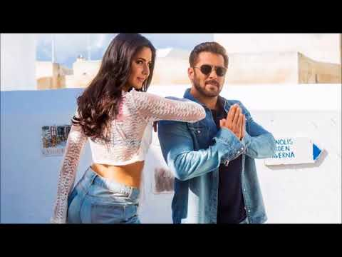 swag se swagat hd mp3 song tiger zinda hai salman khan katrina