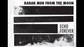 Radar men from the moon - Darkness