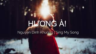 tập 8 sing my song