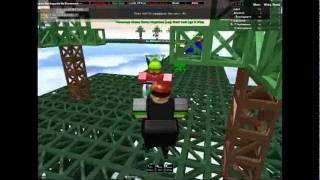 Roblox cadeira Racing featuring jolm1