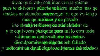 Video Banda ms - te equivocas (Letra) download MP3, 3GP, MP4, WEBM, AVI, FLV Juli 2018