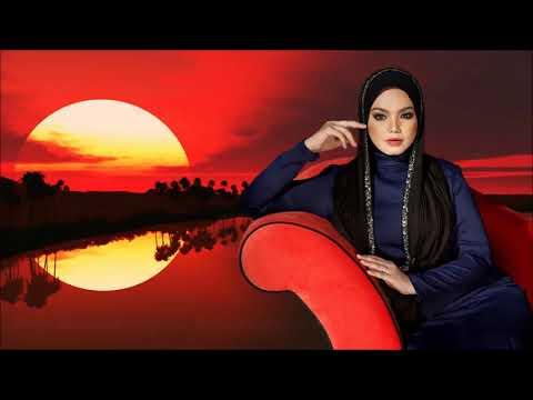 Kesilapanku, Keegoanmu (Siti Nurhaliza)