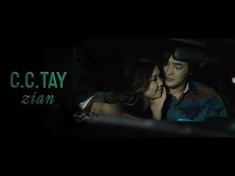 C.C.TAY - Zian | M/V