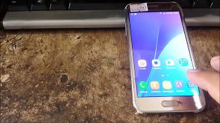 Samsung Galaxy J200f Frp Remove , J2 Google Account Bypass Done Without Pc 100%