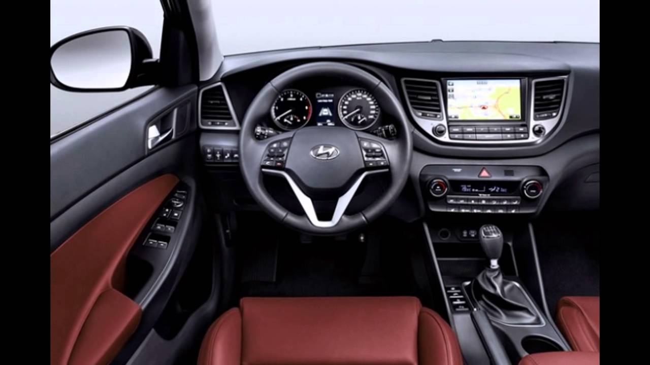2016 nissan qashqai interior youtube. Black Bedroom Furniture Sets. Home Design Ideas