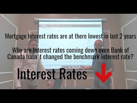 surrey-real-estate-&-mortgage-interest-rate-today