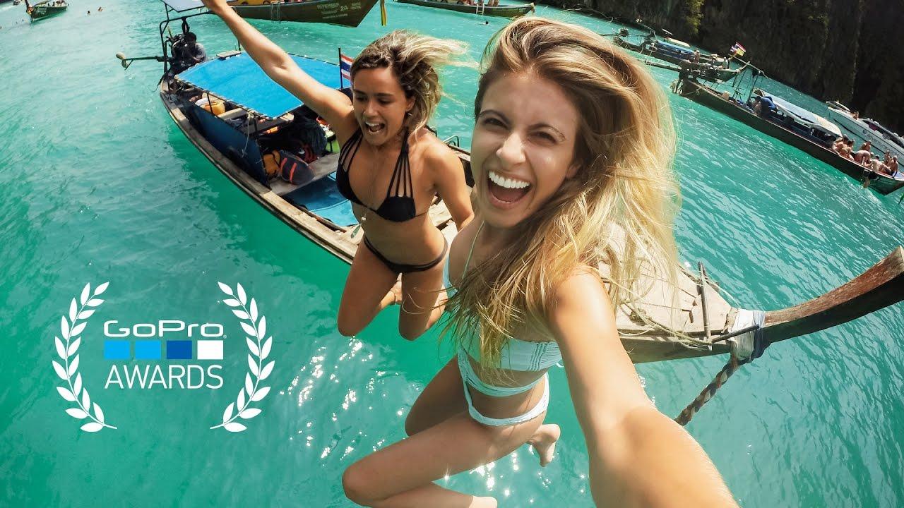 South Florida Scuba Diving - Magazine cover
