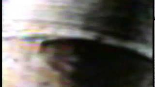 Új Látásmód Fúzió bemutatja: Amorf  /Post Festum verzió - 1997/ (Videoclip)
