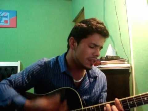 Marcelo Miranda- nova musica- óóh Vida....