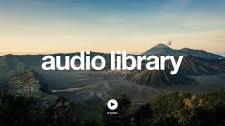 New Land – ALBIS (No Copyright Music)