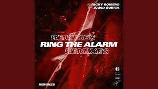 Play Ring The Alarm (Stadiumx Remix)