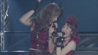 LIVE MIX さあ来たね時代が Berryz工房LIVEの帝王 作詞作曲:つんく♂ 編...