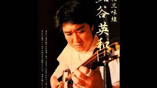 2006年12月17日 千葉市文化センターアートホール] 甲斐いつろう(パーカ...