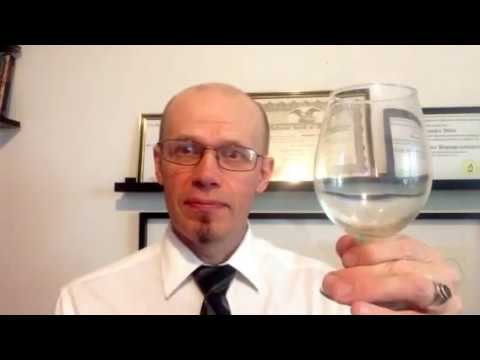 You Can Easily And Quickly Quit Drinking Alcohol with hypnosis in New York