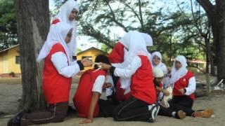 Video Aktiviti PBSM Semester Disember 2013 - April 2014