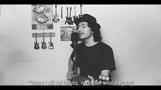 I STILL LOVE YOU - TheOvertunes (Cover)