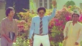 Vivaha Bhojanambu Telugu Movie Songs - Vivahle Nasinchali - Rajendra Prasad