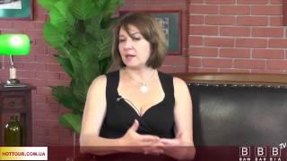 Йога для пенсионеров видео уроки
