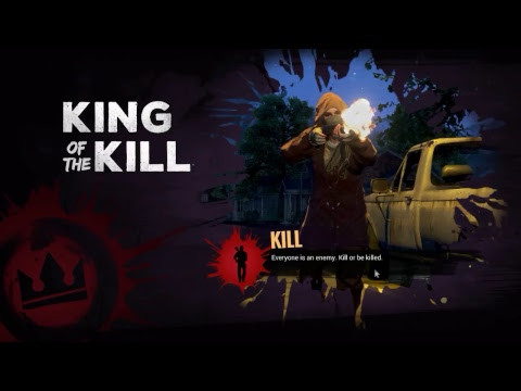 H1Z1 main account suspended !reason !commands