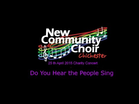 2015 04 25 11  Do You Hear the People Sing