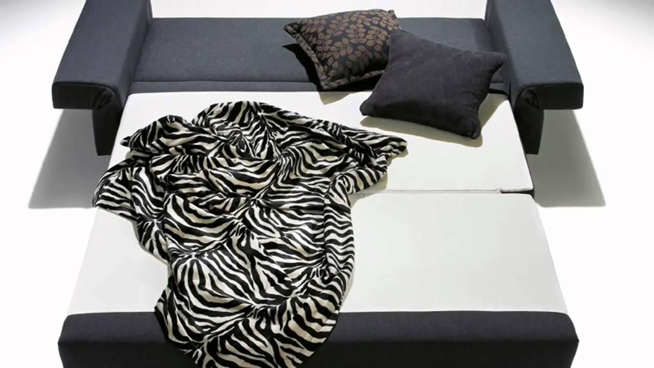 schlafsofas m nchen klappbetten ausziehbare couch